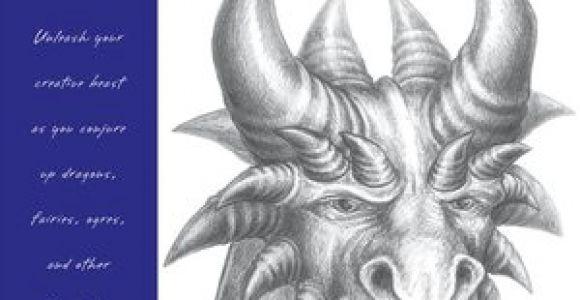 Drawing Made Easy Dragons Fantasy Drawing Made Easy Dragons Fantasy by Kythera Of Anevern