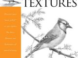 Drawing Made Easy Pdf Drawing Made Easy Realistic Textures by Diane Cardaci A Overdrive