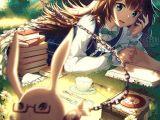 Drawing Manga Girl Eyes Pin by Iris Eyes On Anime Pinterest Anime Art Anime and Anime