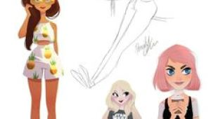 Drawing Modern Cartoons 365 Best Cartoon Art Styles Images In 2019 Drawings Sketches Art