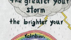 Drawing Motivation Tumblr Inspirational Drawings Inspirational Drawings with Quotes