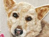 Drawing My Dog Maggie 95 Best Pup Art Dog Art Dog Illustrations Dog Drawings Images