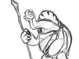 Drawing N 3d 3d Model Oogway Google Search Tattoos Pinterest 3d