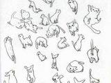 Drawing N Design Die 103 Besten Bilder Von Art Design Visual Journal Doodles