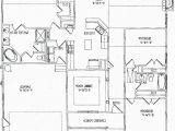 Drawing N Design Home Plan Elegant Floor Plan Designs Building Home Plans Beautiful