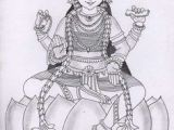 Drawing N Painting 806 Best Drawing Painting Images In 2019 Hindu Art Hindu Deities