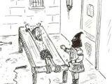 Drawing New Yorker Cartoons 59 Best New Yorker Magazine Cartoons Images Comics New Yorker