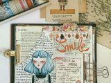 Drawing Notebook Ideas Pin by Bliss On Notebook Ideas Pinterest Journal Journal