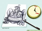 Drawing O Clock Times Easy to Draw Link Colouring Family C3 82 C2 A0 0d Free Coloring
