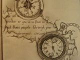 Drawing O Clock Times Pin by Christine Hill lester On Love Quotes Pinterest Drawings