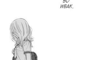 Drawing Of A Anime Girl Crying 44 Best Anime Crying Images Anime Guys Manga Anime Anime Art