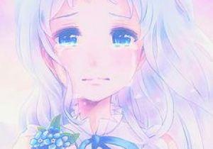 Drawing Of A Anime Girl Crying 85 Best Crying Anime Images Drawings Manga Anime Sad Anime