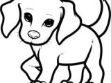 Drawing Of A Baby Dog How to Draw A Cartoon Face Funny Face Drawing Lesson Youtube 1