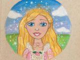 Drawing Of A Barbie Girl Barbie Annelise Drawing by Kayla Frazier Barbie Barbiefanart