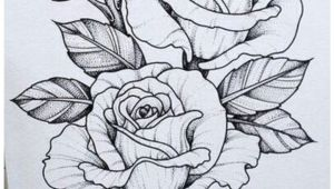 Drawing Of A Beautiful Rose Cat Mermaid Rubber Stamps Cling Stamp 17863 Craft Scrapbook Supplies