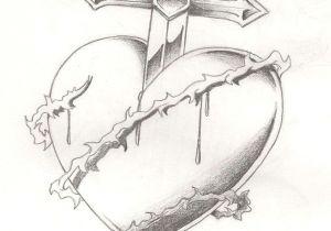 Drawing Of A Bleeding Heart Pin by Zenobia Sethna On Tattoos Tattoos Sword Tattoo Tattoo Designs