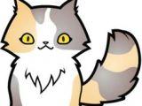 Drawing Of A Calico Cat 307 Best Art1 Calico Cat Images Calico Cats Cat Art Cat