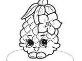 Drawing Of A Candy Heart Candy Heart Coloring Pages Summer Coloring Pages