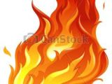 Drawing Of A Cartoon Fire Cartoon Fire Flames Clipart Panda Free Clipart Images Harley