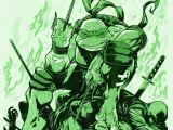 Drawing Of A Cartoon Ninja Pin by H M On Tmnt Pinterest Tmnt Ninja Turtles and Teenage