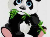 Drawing Of A Cartoon Panda 11 Best Panda Images