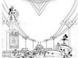 Drawing Of A Cartoon Pencil 77 Best Disney Pencil Drawings Images Disney Drawings Disney Art