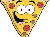 Drawing Of A Cartoon Pizza Die 163 Besten Bilder Von Ink Pizza Pizza Art Drawings Und