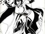 Drawing Of A Cartoon Raven 500 Best Raven Images Beast Boy Comics Drawings