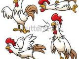 Drawing Of A Cartoon Rooster 61 Best Cartoon Chicken Images Drawings Cartoon Chicken Cartoon