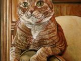 Drawing Of A Cat and Dog Furby by Art Fromthe Heart On Deviantart Cat Art Pinterest Cat