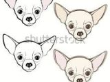 Drawing Of A Chihuahua Dog 544 Best Chihuahua Diy Images Cubs Chihuahua Chihuahua Dogs