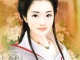 Drawing Of A Chinese Girl 80 Best Chinese Painting Girls Images Chinese Art Chinese