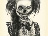 Drawing Of A Dead Girl Dead Lady Drawing Random Things Pinterest Zombie Girl