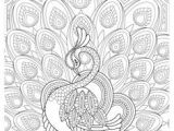 Drawing Of A Detailed Heart 7136 Best Rock Art Images On Pinterest In 2018 Rock Painting