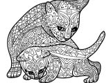 Drawing Of A Dog Black and White Black Cat Coloring Pages New Black Cat Coloring Pages New Best Od