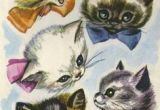 Drawing Of A Dog Cat 3089 Best Cats Dogs Elephants Images Cat Art Dog Cat Cat