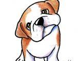 Drawing Of A Dog Nose Curious Bulldog Drawing Nina and Lucy Bulldog Drawing Drawings