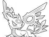 Drawing Of A Dragons Face Cute Dragon Coloring Pages Elegant Cute Dragons Coloring Pages