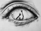 Drawing Of A Eye Crying Crying Eye Sketch Drawing Pinterest Drawings Eye Sketch and