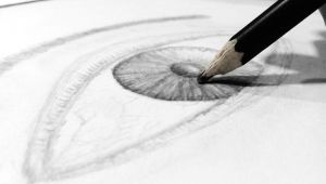 Drawing Of A Eye socket Sketching Tips How to Draw Expressive Eyes
