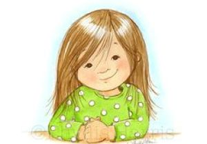Drawing Of A Farm Girl 88 Best Little Girl Drawing Images Kid Drawings Cute Illustration