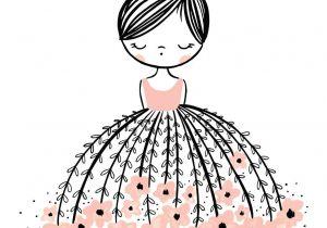 Drawing Of A Farm Girl Pin by Margi Amatai On Drawing Drawings Art Illustration