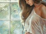 Drawing Of A French Girl 48 Best French Girls Images Beautiful Women Pretty Woman Nice asses