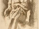 Drawing Of A French Girl Balthus Katia Endormie Balthus Pinterest Draw Painting and