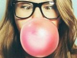 Drawing Of A Girl Blowing Bubble Gum 69 Best Blowing Bubblegums Images Bubble Gum High Fashion