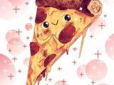 Drawing Of A Girl Eating Pizza Die 163 Besten Bilder Von Ink Pizza Pizza Art Drawings Und