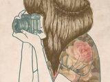 Drawing Of A Girl Holding A Phone Die 184 Besten Bilder Von Zeichnen Malen Bilder Ideen Sketches