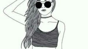 Drawing Of A Girl In A Dress Tumblr Die 34 Besten Bilder Von Gezeichnet Tumblr Drawings Tumblr Girl