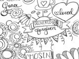 Drawing Of A Girl Picture Maze Coloring Pages Elegant Page Inspirational Coloring Pages for