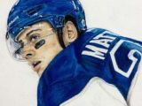 Drawing Of A Girl Playing Hockey 7 Best Fan Art Images Fan Art Fanart Hockey